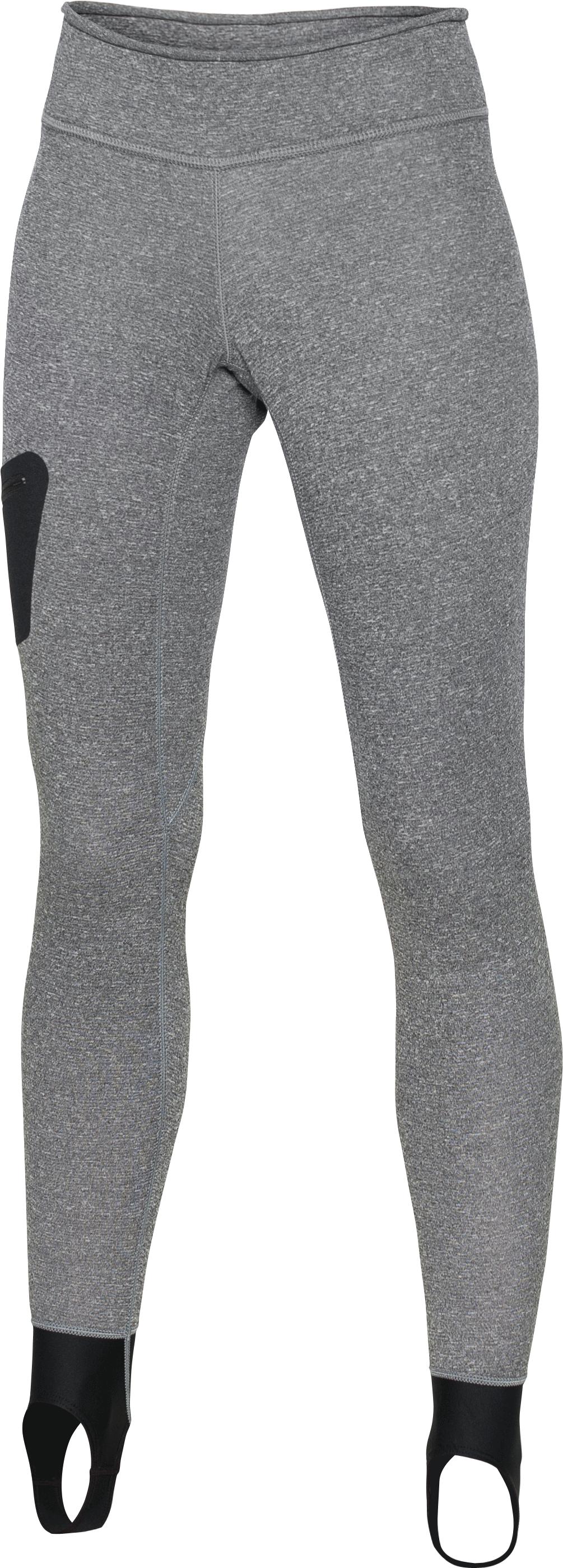 Base Layer Pant