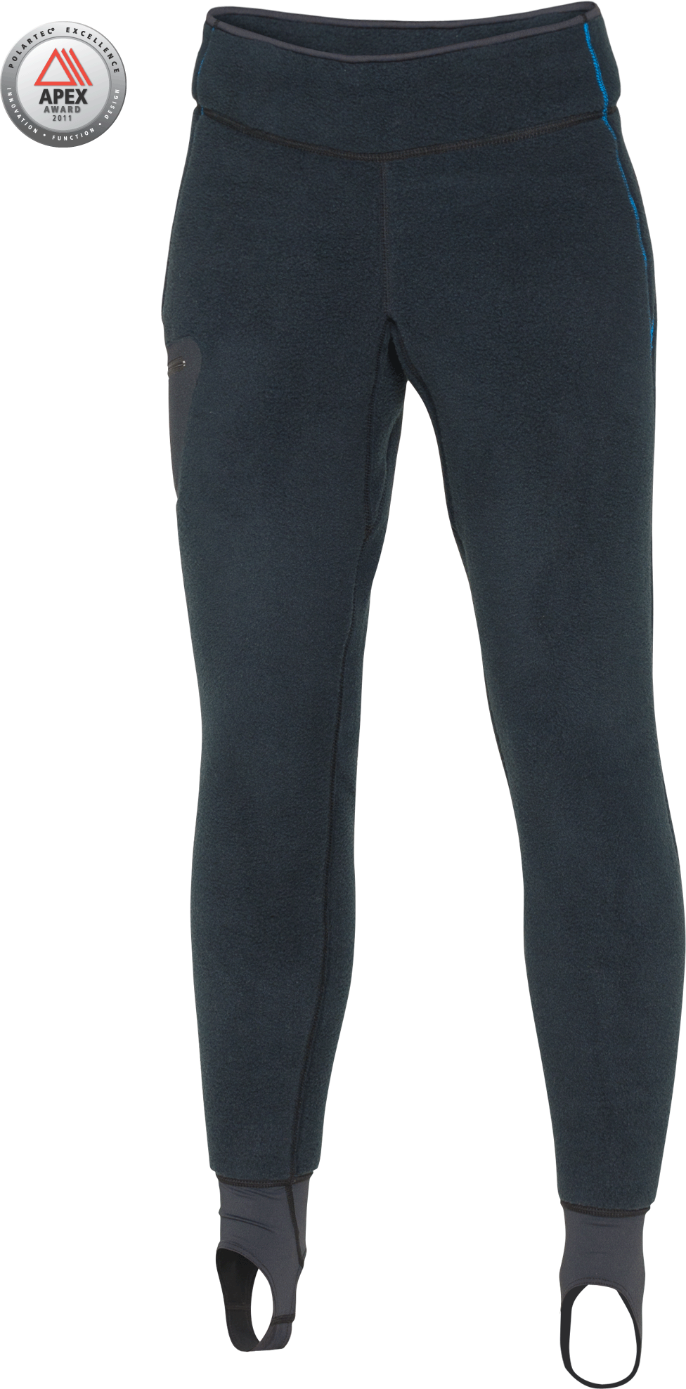 SB SYSTEM MID LAYER PANT