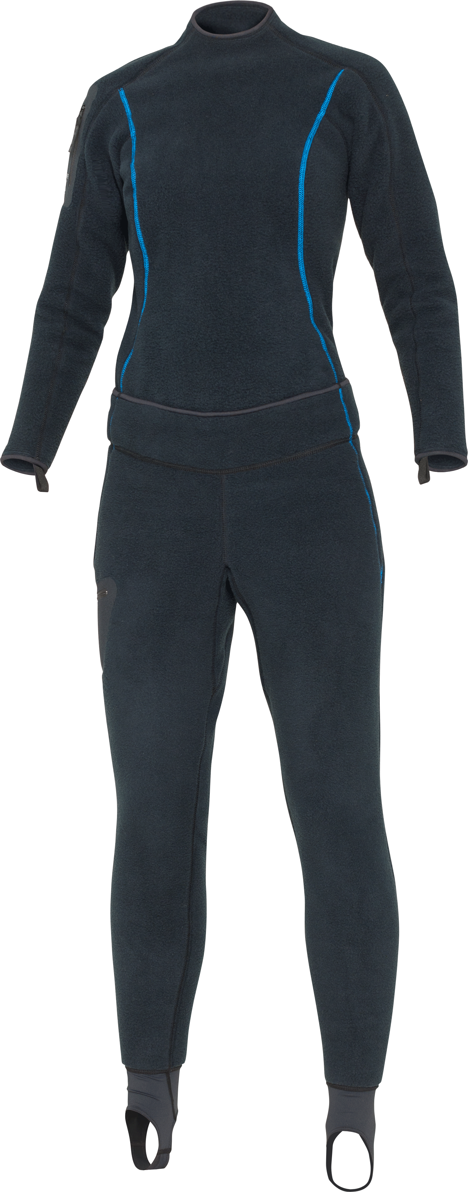 SB SYSTEM MID LAYER PANT AND TOP