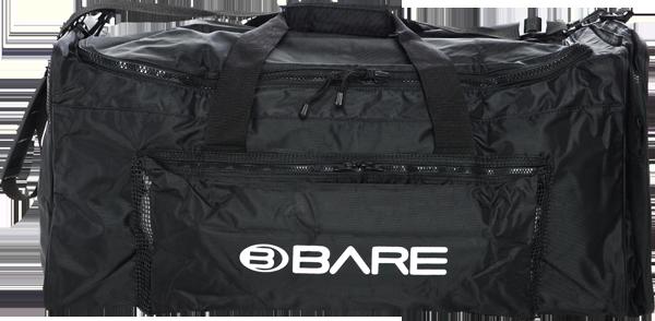 Dive Bags