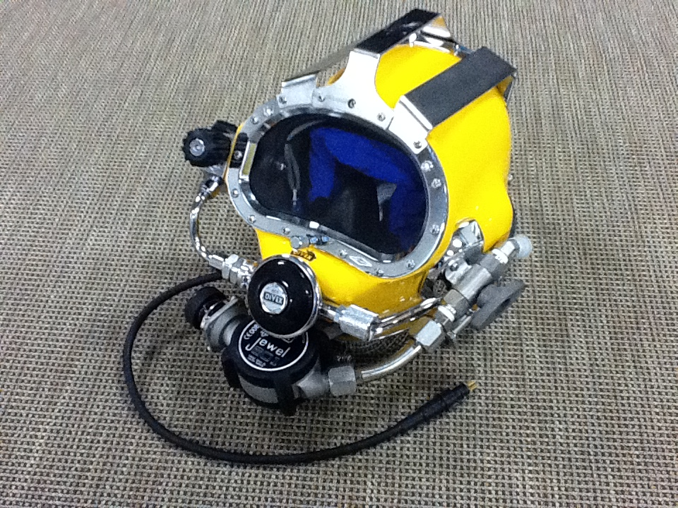 New Products Added...Divex Ultra Jewel Helmet 601 Available Now !!!