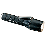 New Products ADDED  Flashlights