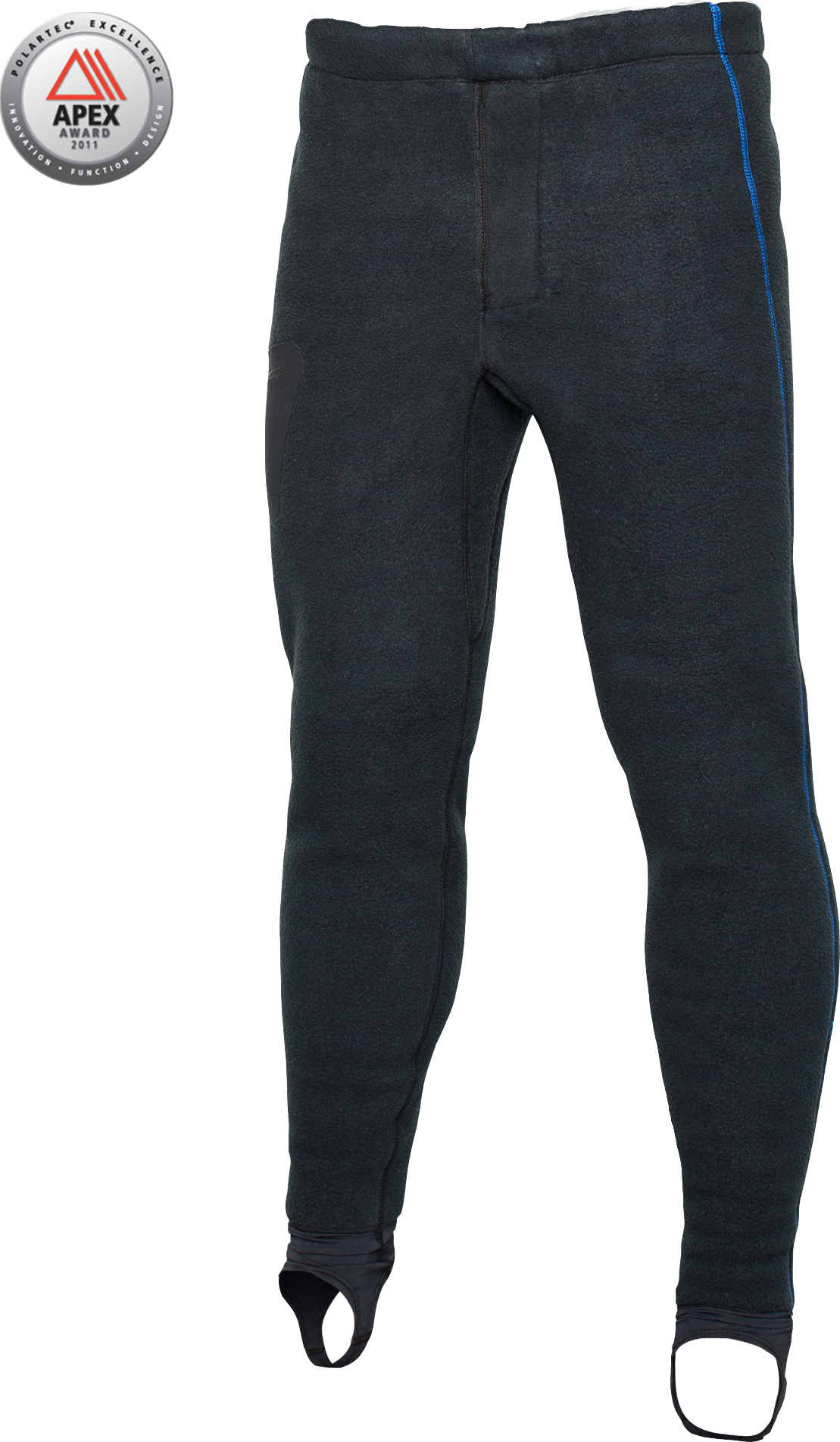 SB System Mid Layer Pant - Male