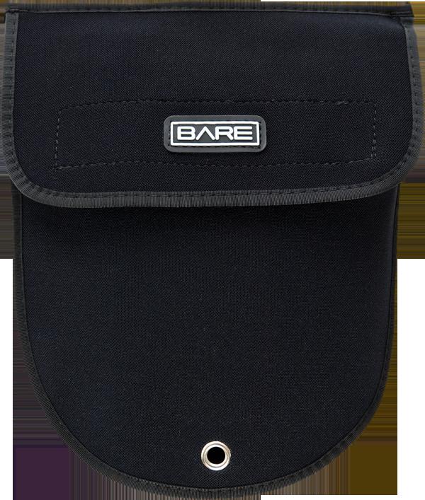 Cordura Standard Pocket - Unisex
