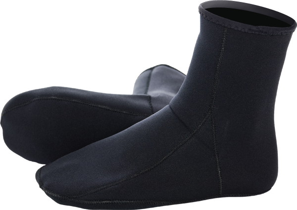 Neo Sock - Unisex