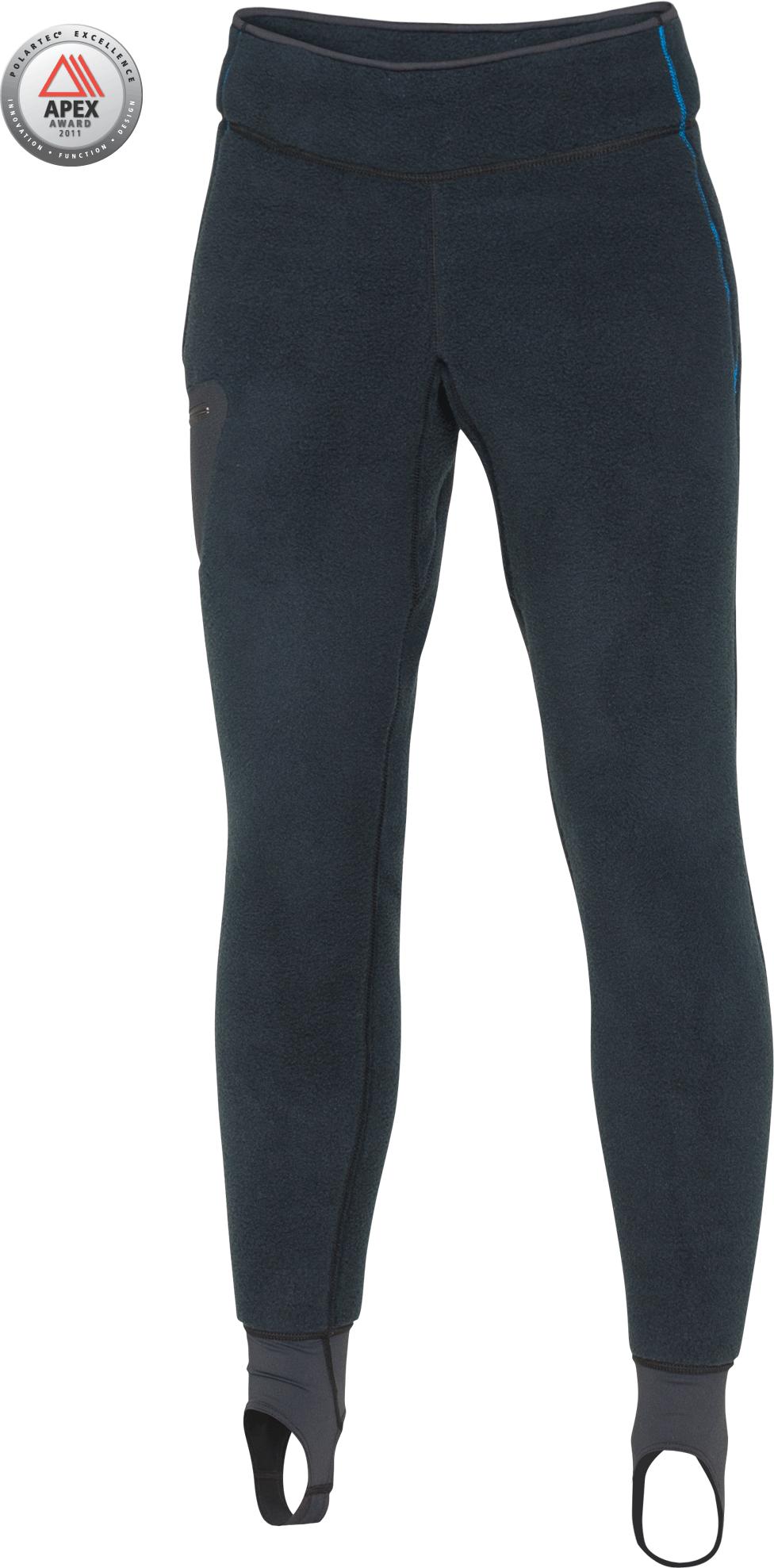 SB System Mid Layer Pant - Women
