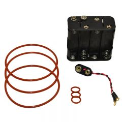SPAR-3 Spare Parts Kit for All SSB'S