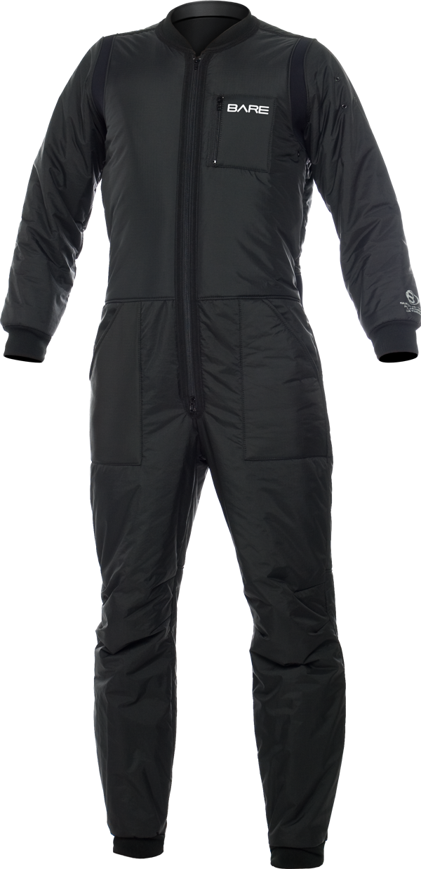 T100 Polarwear- Mens