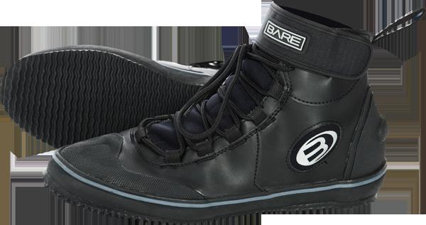 Trek Boots - Unisex