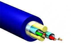 Intellicom Communication Cable
