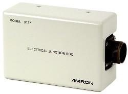 Amron Outside Junction Box