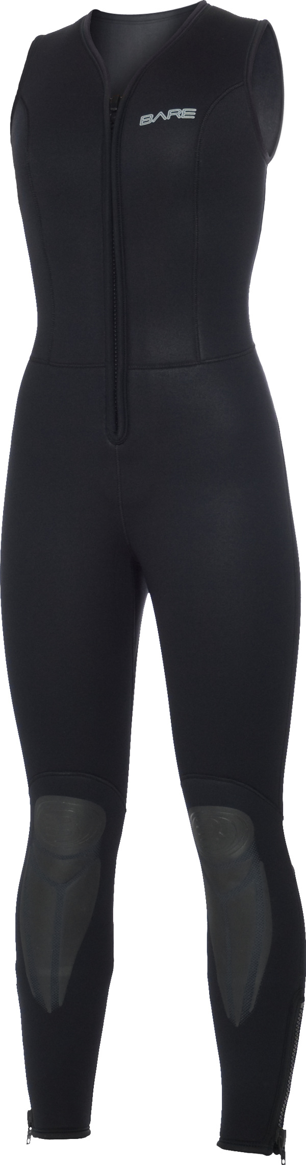 3MM Sport Jane - Womens