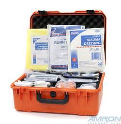 Diver Medic Kit