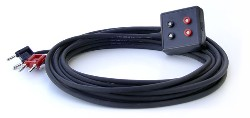 Remote Headset Extension (4 Wire Mode)