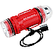 ACR FIREFLY PLUS STROBE FLASHLIGHT COMBO
