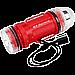 ACR Firefly® Plus Strobe Flashlight Combo