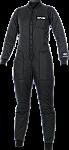 CT200 Polarwear Extreme- Womens