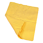 SWOBBIT AQUA DRY PVA DRYING CLOTH