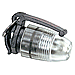 PELICAN 2130IR MINI FLASHER LED INFRARED VERSION