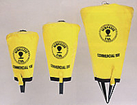 Commercial 500 Lift Bag