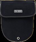 Cordura Standard Pocket