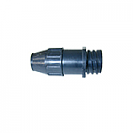 AMP-4F Connector