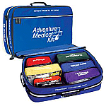 Adventure Medical Marine 3000
