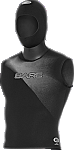 7/3MM Sport Hooded Vest - Men