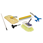 SWOBBIT BOAT CLEANING KIT BASIC