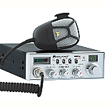 Midland 5001, 40 Channel CB Radio