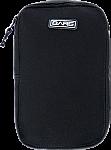 Cordura Bellows Pocket with Zipper - Unisex