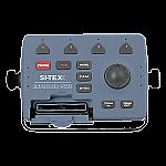 SI-TEX Explorer Plus w/GPK-11