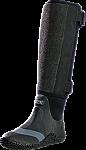Dry Suit Gaitor System - Unisex