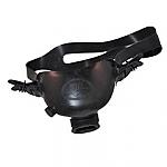 HM-2B Mouth Mask