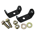 BOATBUCKLE UNIVERSAL MOUNTING BRACKET KIT