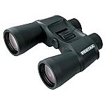 PENTAX 12 x 50 XCF Series Binoculars