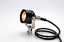 5672 BIRNS SNOOPERETTE™  - Standard (Lamp: 12V/200W - Lens: Clear)