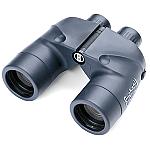 Bushnell Marine™ 7 x 50 Waterproof/ Fogproof Binoculars