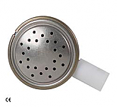 Automatic Exhaust Valve Adapter Kit