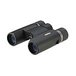 PENTAX 9 x 28 DCF LV Series Binoculars