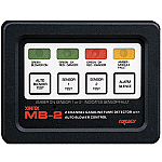 Xintex MB-2-R Gasoline Fume Detector