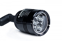 BIRNS® 5749 Aquila-LED™ Underwater Multi-Use Low-Voltage Light
