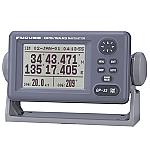 Furuno GP32 WAAS/GPS Navigator
