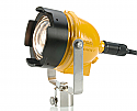 BIRNS Snooper™ Rugged Deep-Sea Light