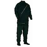 Mustang Tactical Operations Dry Suit