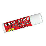 SHURHOLD SNAP STICK SNAP AND ZIPPER LUBRICANT