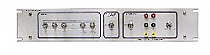 Bell Communication Routing Panel