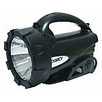 Dorcy 6V LED Lantern 4D 65 Lumens