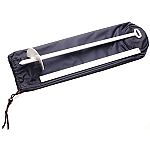 IRONWOOD PACIFIC OUTDOORS SAND ANCHOR HEAVY DUTY