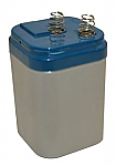 RB-6V Rechargeable Battery